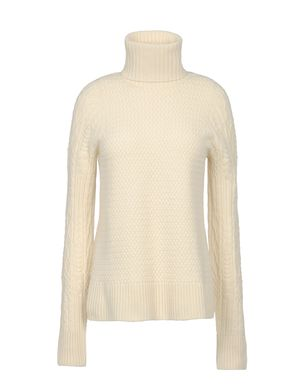 Long sleeve sweater Women's - THE ROW
