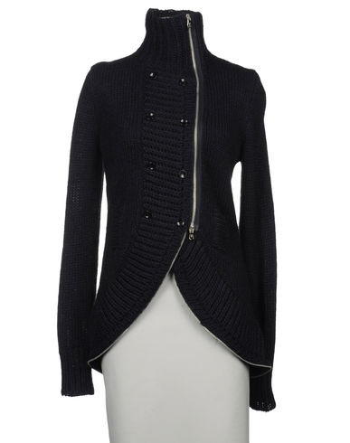 ONLY 4 STYLISH GIRLS by PATRIZIA PEPE - Cardigan
