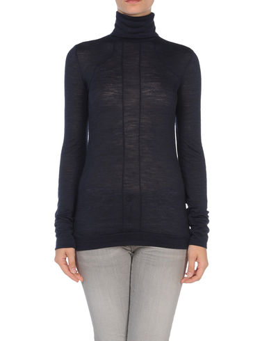 SEE BY CHLO&#201; - Long sleeve sweater
