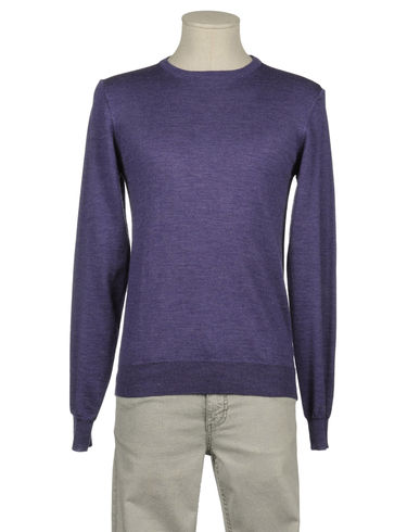 VNECK - Sweater
