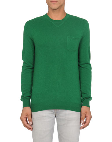 DSQUARED2 - Cashmere sweater