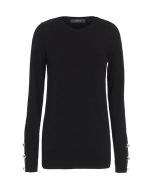 Long sleeve sweater Women's - GILES