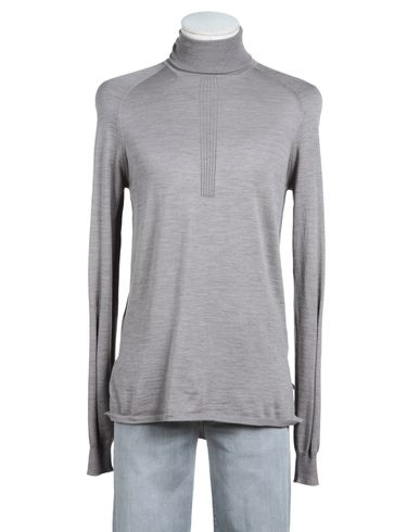 DAMIR DOMA - Turtleneck