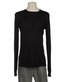 DAMIR DOMA - Sweater