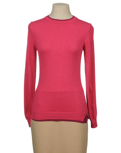 LO not EQUAL - Long sleeve sweater