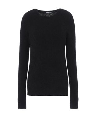 Long sleeve sweater Women's - NEIL BARRETT