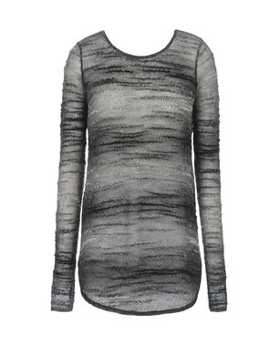 Long sleeve sweater Women's - HELMUT LANG