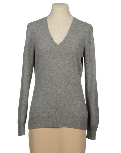 REPEAT - Cashmere jumper