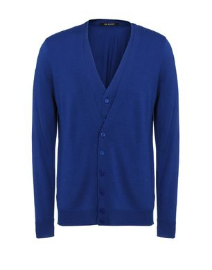 Cardigan Men's - NEIL BARRETT