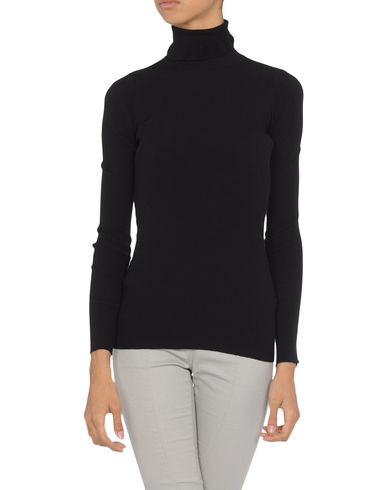 MOSCHINO - Long sleeve sweater