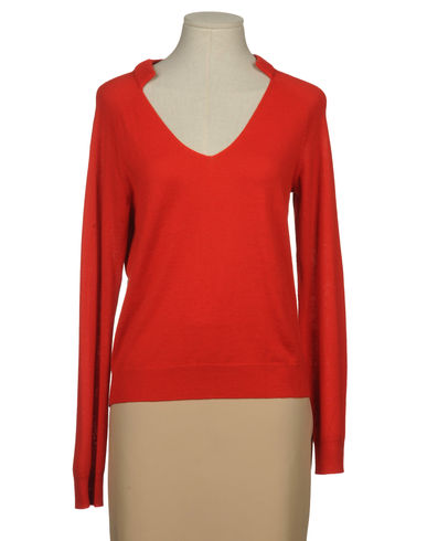 CACHAREL - Cashmere sweater