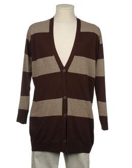 Lamberto Losani Knitwear Cashmere Jumpers