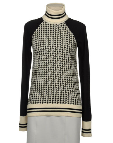 MIRIAM OCARIZ - Long sleeve sweater
