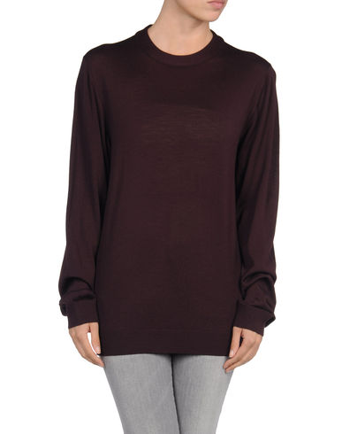 LANVIN - Long sleeve sweater