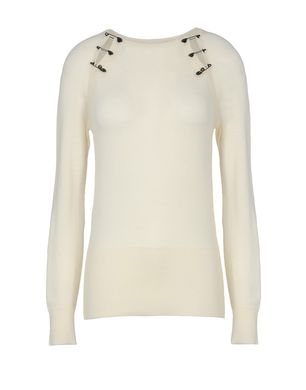 Long sleeve sweater Women's - McQ