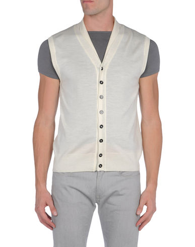 TONELLO - Sweater vest