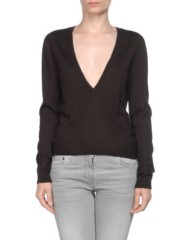 FAY - Long sleeve jumper