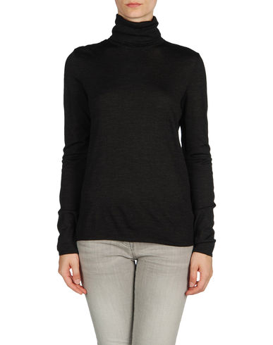 RALPH LAUREN COLLECTION - Long sleeve sweater