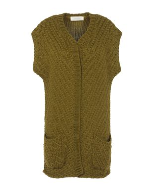 Cardigan Donna - MAURO GRIFONI