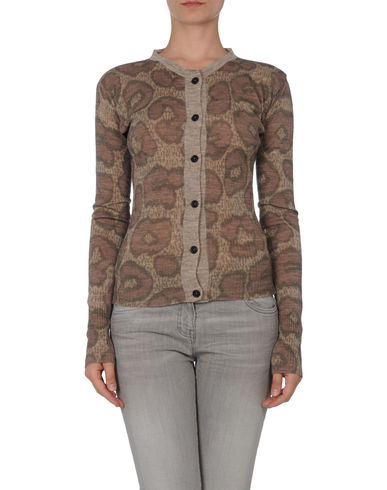 VIVIENNE WESTWOOD ANGLOMANIA - Cardigan