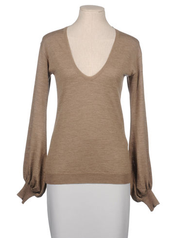 ANIYE BY - Long sleeve sweater