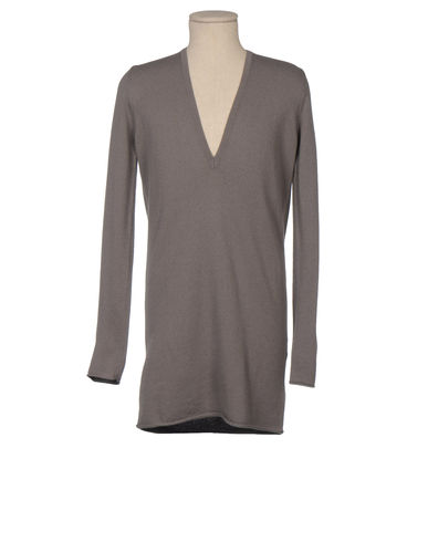 KANGRA CASHMERE - Dress