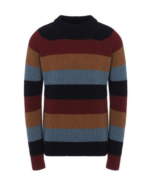 Crewneck sweater Men's - MARC JACOBS