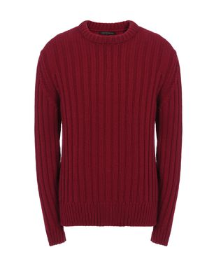 Cashmere sweater Men's - CHRISTOPHER KANE