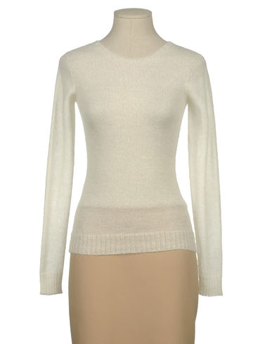 MAX MARA - Long sleeve sweater