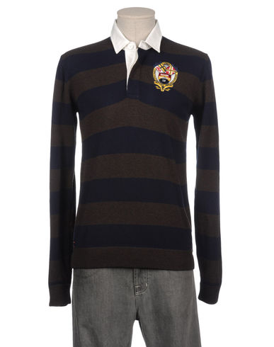 U.S.POLO ASSN. - Sweater