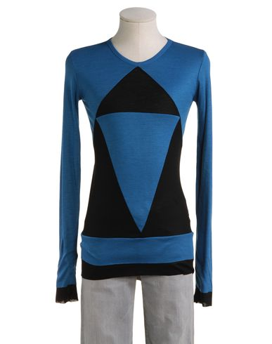GARETH PUGH - Long sleeve sweater