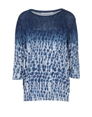 Short sleeve sweater Women's - THAKOON ADDITION