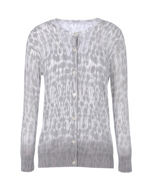 Cardigan Donna - THAKOON ADDITION
