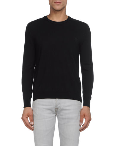 McQ - Crewneck sweater