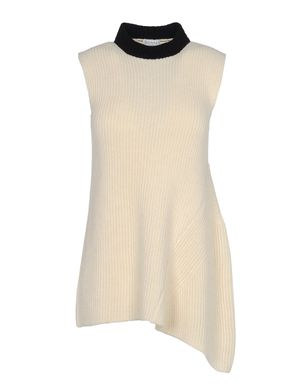 Sleeveless sweater Women's - VIONNET
