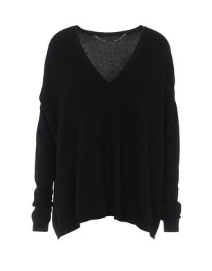 Cashmere sweater Women's - BARBARA BUI