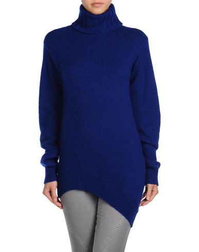 C&#201;LINE - Cashmere sweater