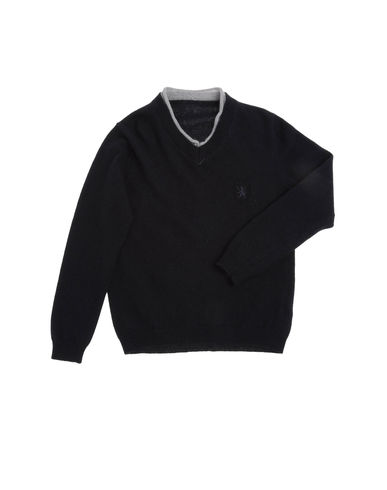 MAURO GRIFONI KIDS - Sweater