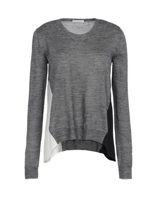 Long sleeve sweater Women's - VIONNET