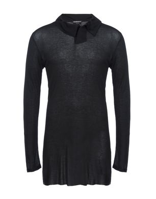 Polo-neck Men's - ANN DEMEULEMEESTER