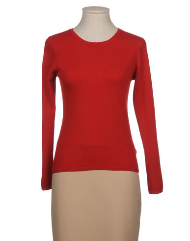 JOLIE by EDWARD SPIERS - Cashmere sweater