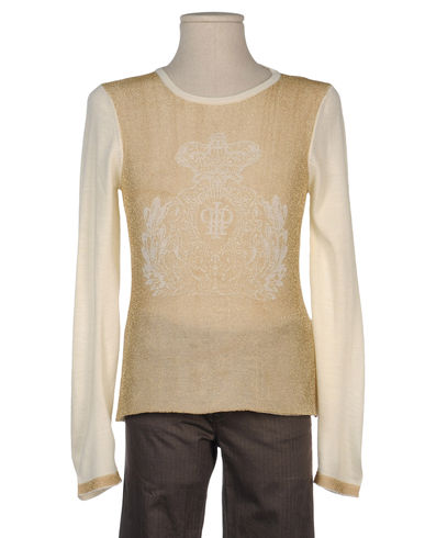 I PINCO PALLINO I&S CAVALLERI - Sweater