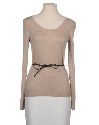 STEFANEL - Cashmere sweater