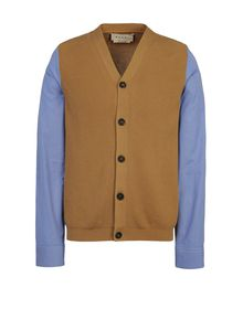 Cardigan - MARNI