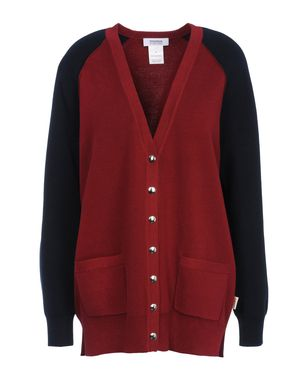Cardigan Women's - SONIA by SONIA RYKIEL