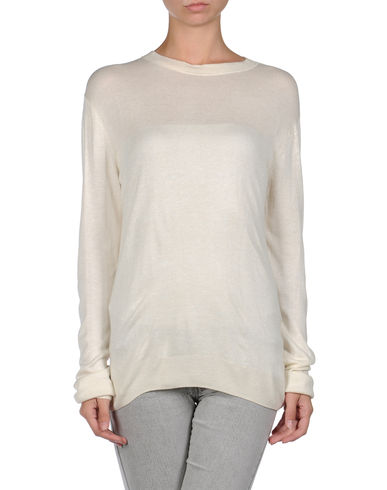 DRIES VAN NOTEN - Long sleeve sweater