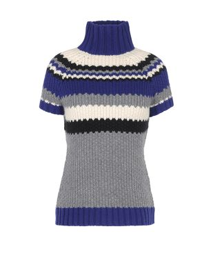 Cashmere sweater Women's - DEREK LAM