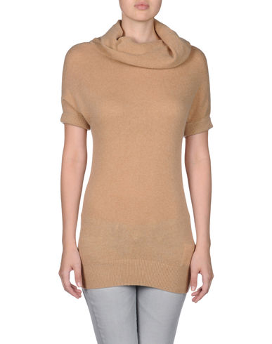 PIAZZA SEMPIONE - Short sleeve sweater