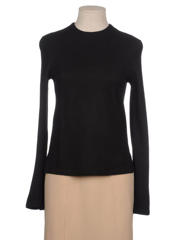 CALVIN KLEIN COLLECTION - Long sleeve jumper