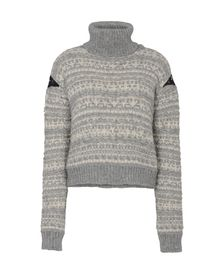 Long sleeve jumper - N° 21